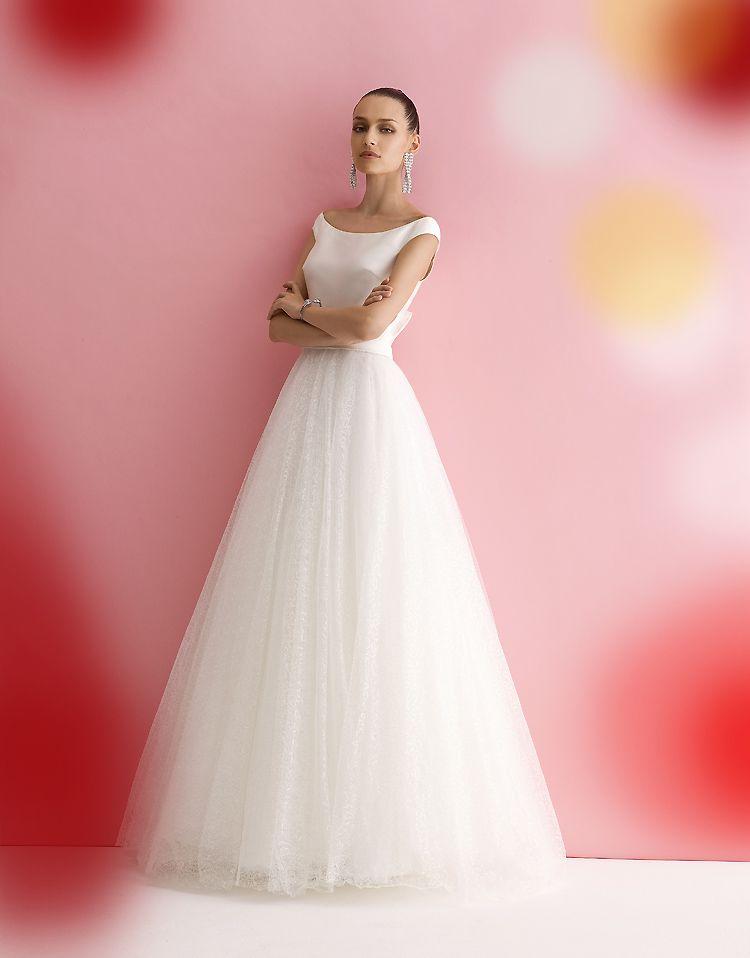 Georgia | Marie Gabriel Couture - Bridal Salon Indianapolis | We\'ve ...