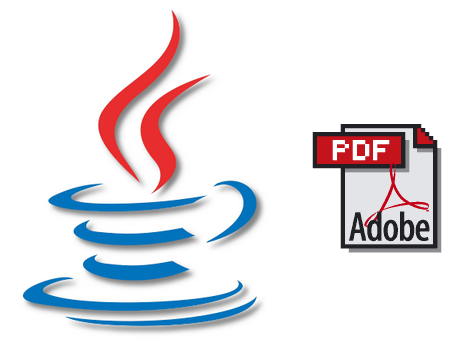 The Itext Is A Java Library Required For Creating And Manipulating Pdf Files From Bruno Lowagie The Article Will Explai Java Library Java Programing Knowledge