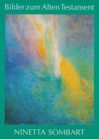 Amselhof Kunstdrucke ninetta sombart visionary biblical and artsy