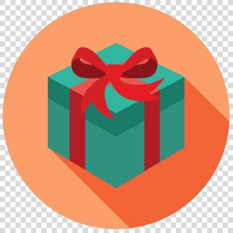 Gift Christmas Present Box Png Gift Christmas Depositphotos Pictogram Royaltyfree Christmas Present Boxes Christmas Gifts Presents