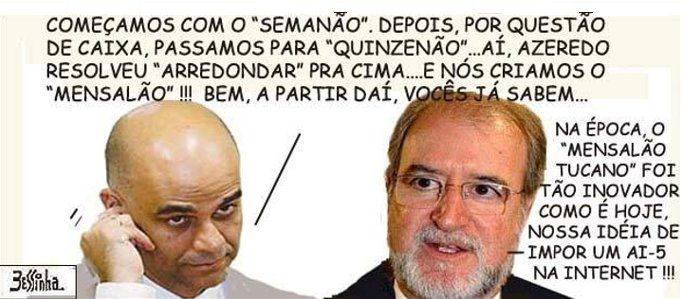 Lula e Dilma na frente. Bye-bye Supremo ! | Conversa Afiada