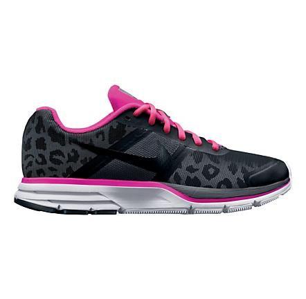 Womens Nike Air Pegasus+ 30 Shield Running Shoe e135f406e1