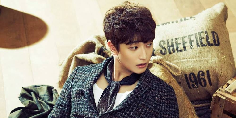 2AM's Jinwoon doesn't think he'll win first place with his new song? | http://www.allkpop.com/article/2016/06/2ams-jinwoon-doesnt-think-hell-win-first-place-with-his-new-song