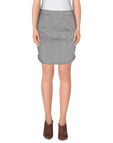 BARBARA BUI Knee Length Skirt. #barbarabui #cloth #skirt