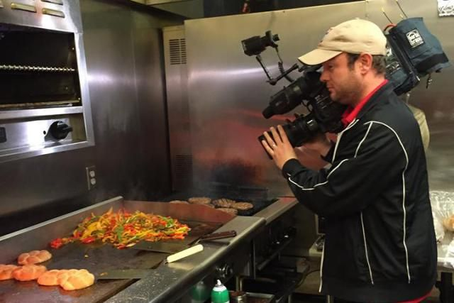 Try These Az Diners Drive Ins And Dives Diner Arizona Restaurants Phoenix Restaurants