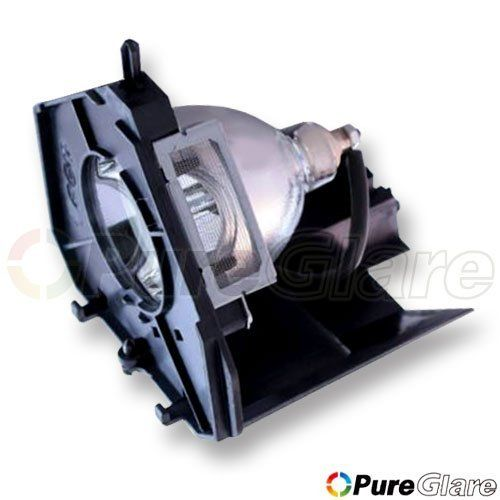 Pureglare 265866,265919 TV Lamp for Rca D44LPW134YX1,D50LPW134YX1,HD44LPW134YX1,HD44LPW164,HD44LPW164YX1,HD44LPW164YX2,HD44LPW165YX1,HD44LPW165YX2,HD44LPW165YX3,HD44LPW166YX1(W1),HD44LPW167,HD44LPW62,HD44LPW62YX1,HD44LPW62YX1(W1),HD50LPW134YX1,HD50LPW164,HD50LPW164YX1,HD50LPW164YX2,HD50LPW164YX3,HD50LPW164YX4,HD50LPW165,HD50LPW165YX1,HD50LPW165YX2,HD50LPW165YX3,HD50LPW165YX4,HD50LPW166Y.... $40.99. Compatible for Part Number:RCA 265866, 265919Compatible for Models:RCA D4...