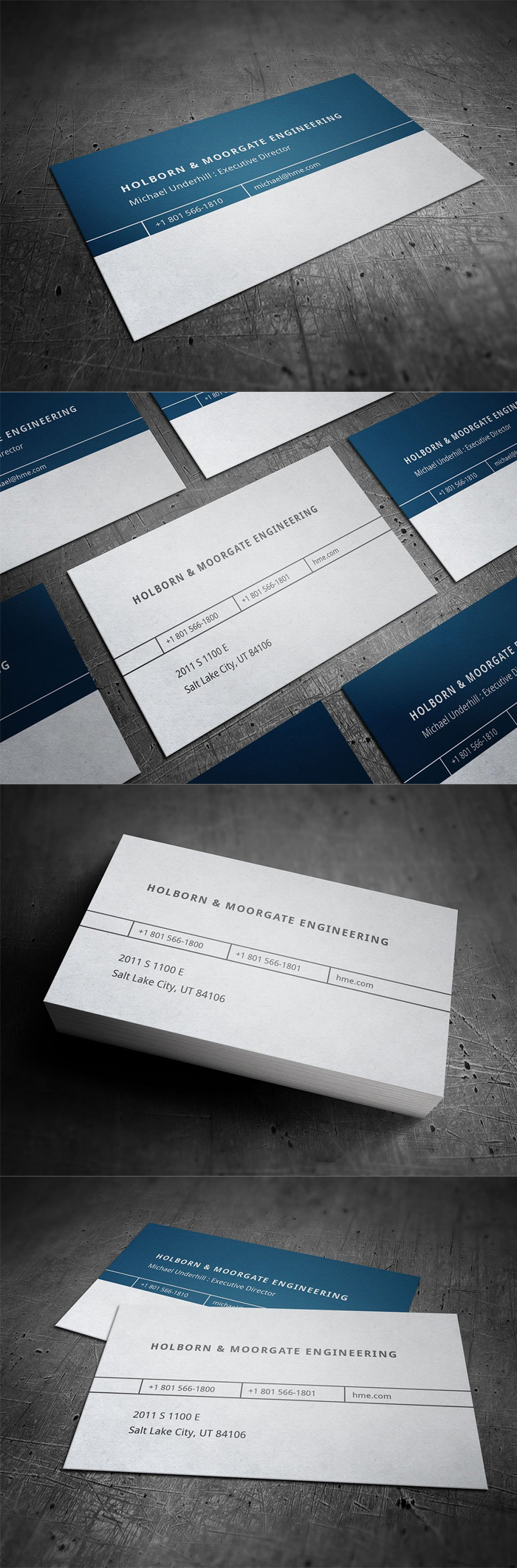 Business card templates engineering choice image card design and corporate engineering business card templates eps business card corporate engineering business card templates eps reheart choice reheart Images