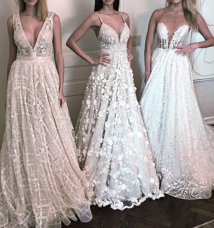 Wedding Gown Tumblr: Wedding Dresses, Wedding, Prom