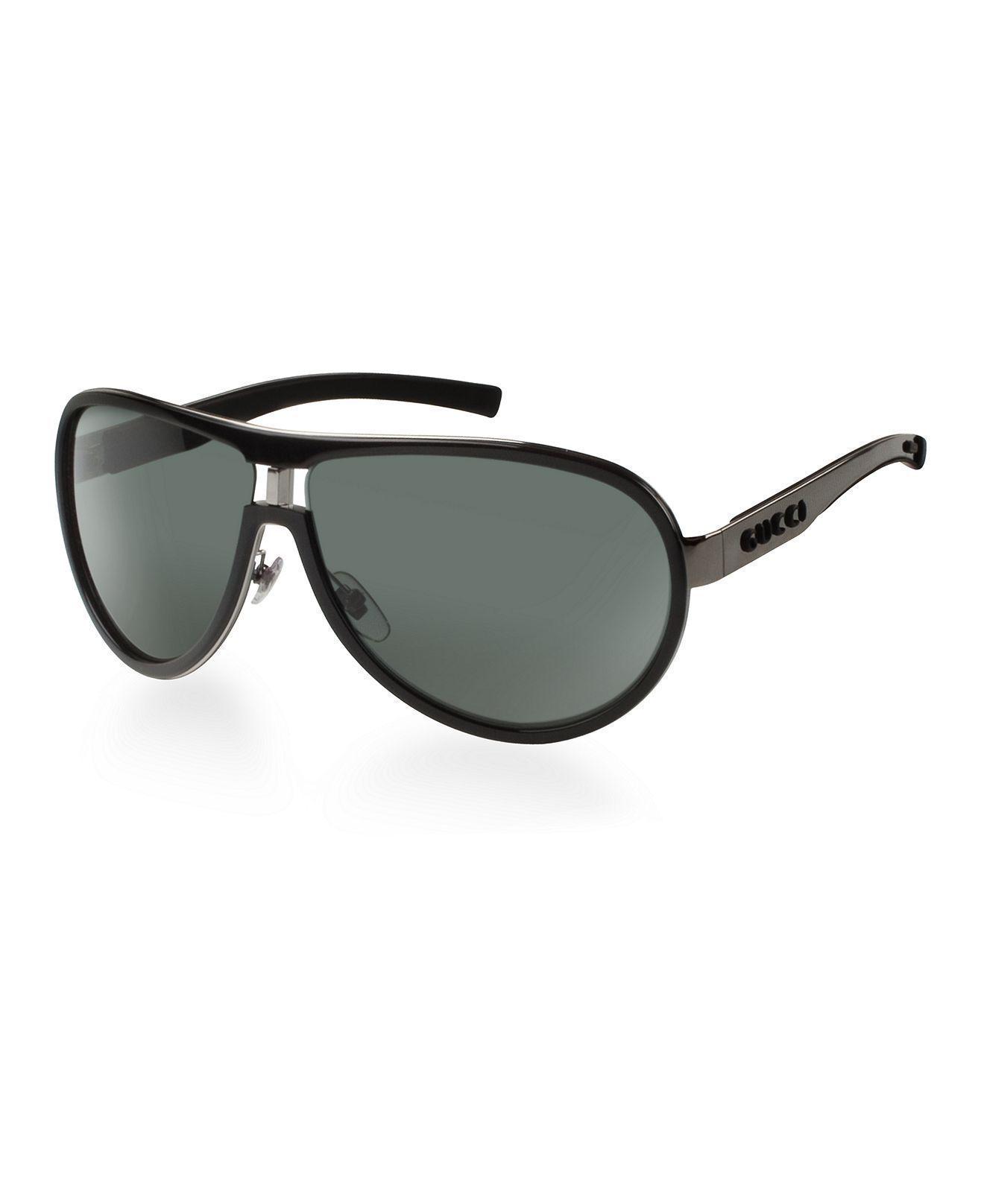 b663181298b Gucci Sunglasses