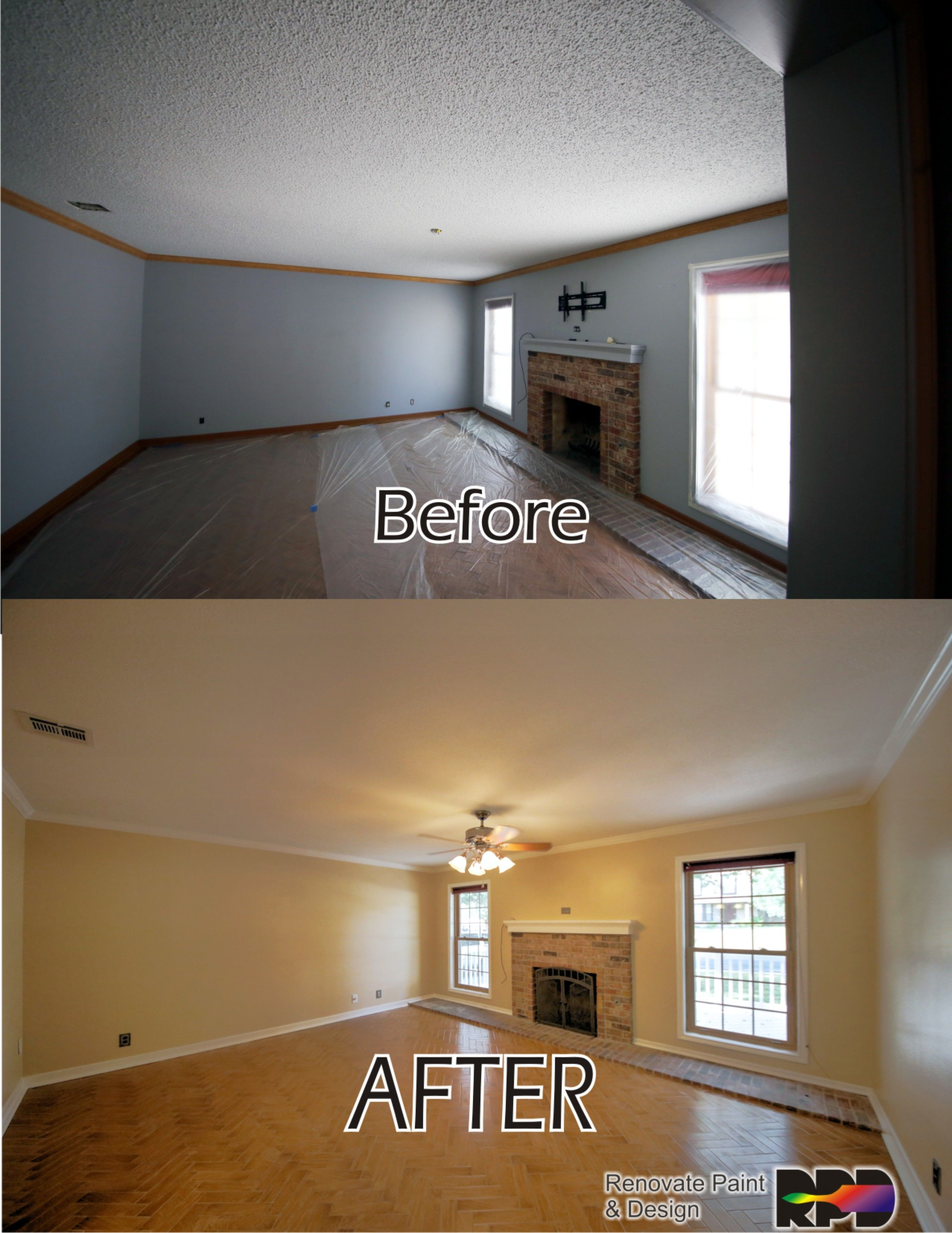 guy work removal drywall services ceilings ceiling img contractor at popcorn