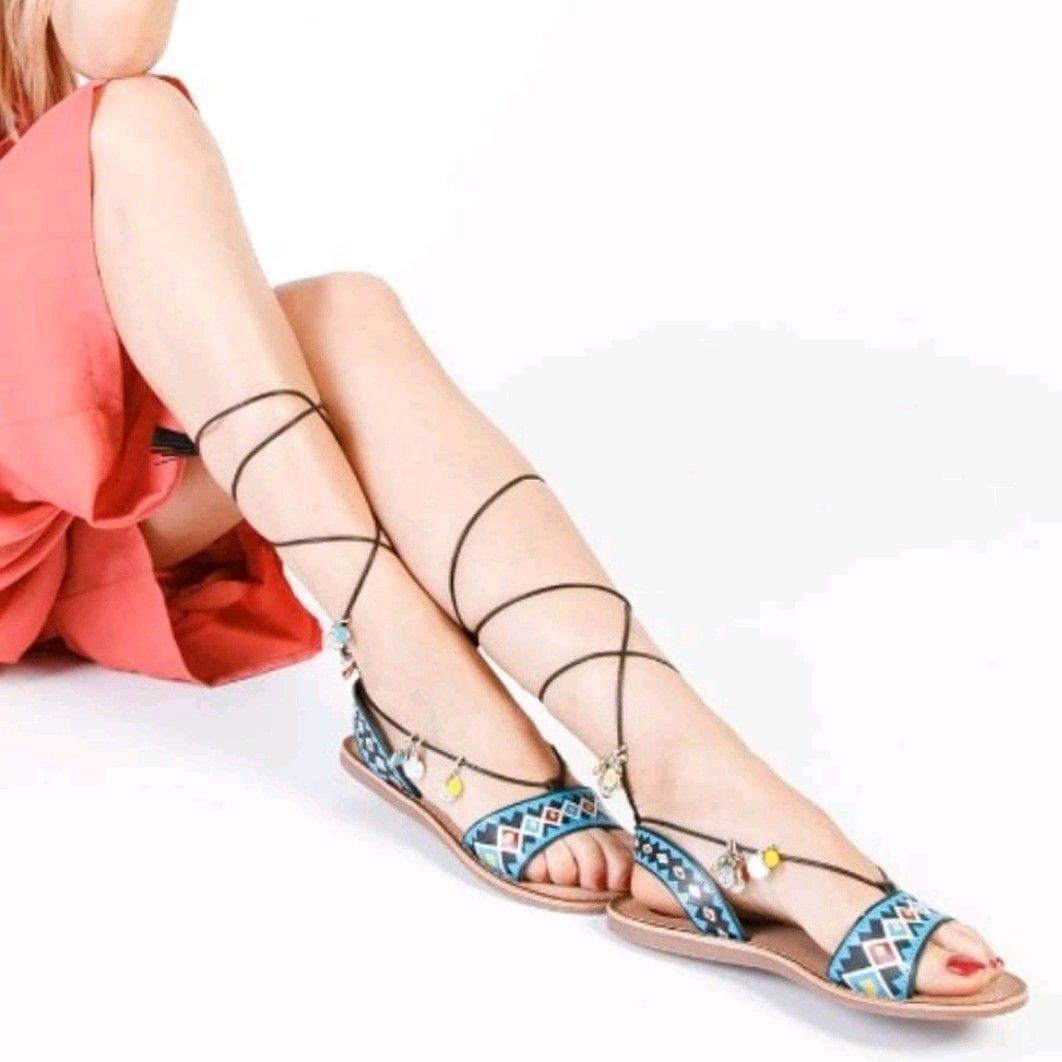 Ancora sconti! Fino al 90% sulla collezione di scarpe allegre ed  eccentriche firmate Gioseppo 63113cc0522