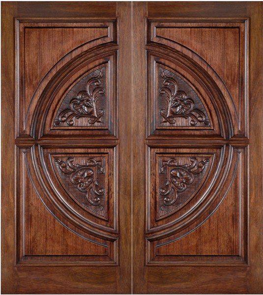 Exceptional Mahogany Palma :: Exterior Doors   Mahogany Wood Doors, Door .