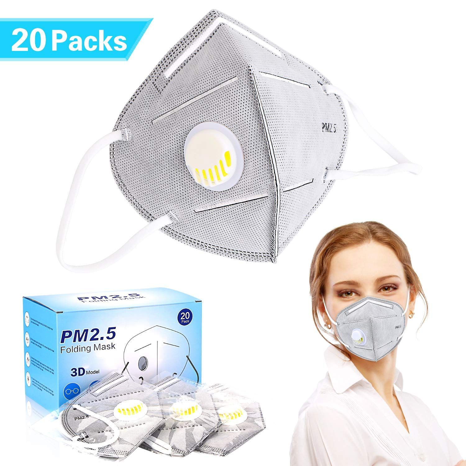 mouth mask disposable n95
