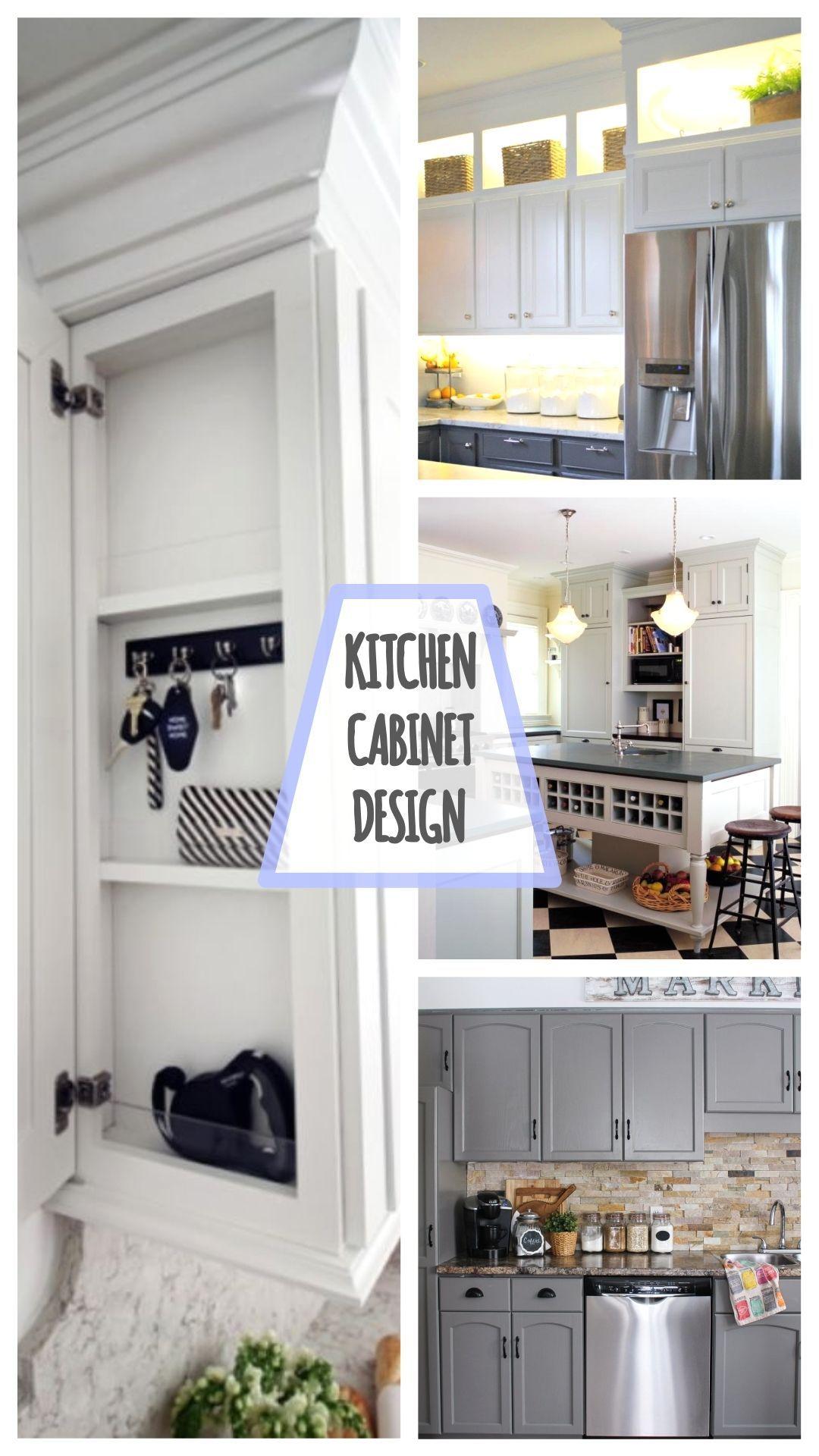 Cheap Boho Decor Saleprice 19 In 2020 Diy Kitchen Cabinets Kitchen Cabinets Kitchen Cabinet Inspiration