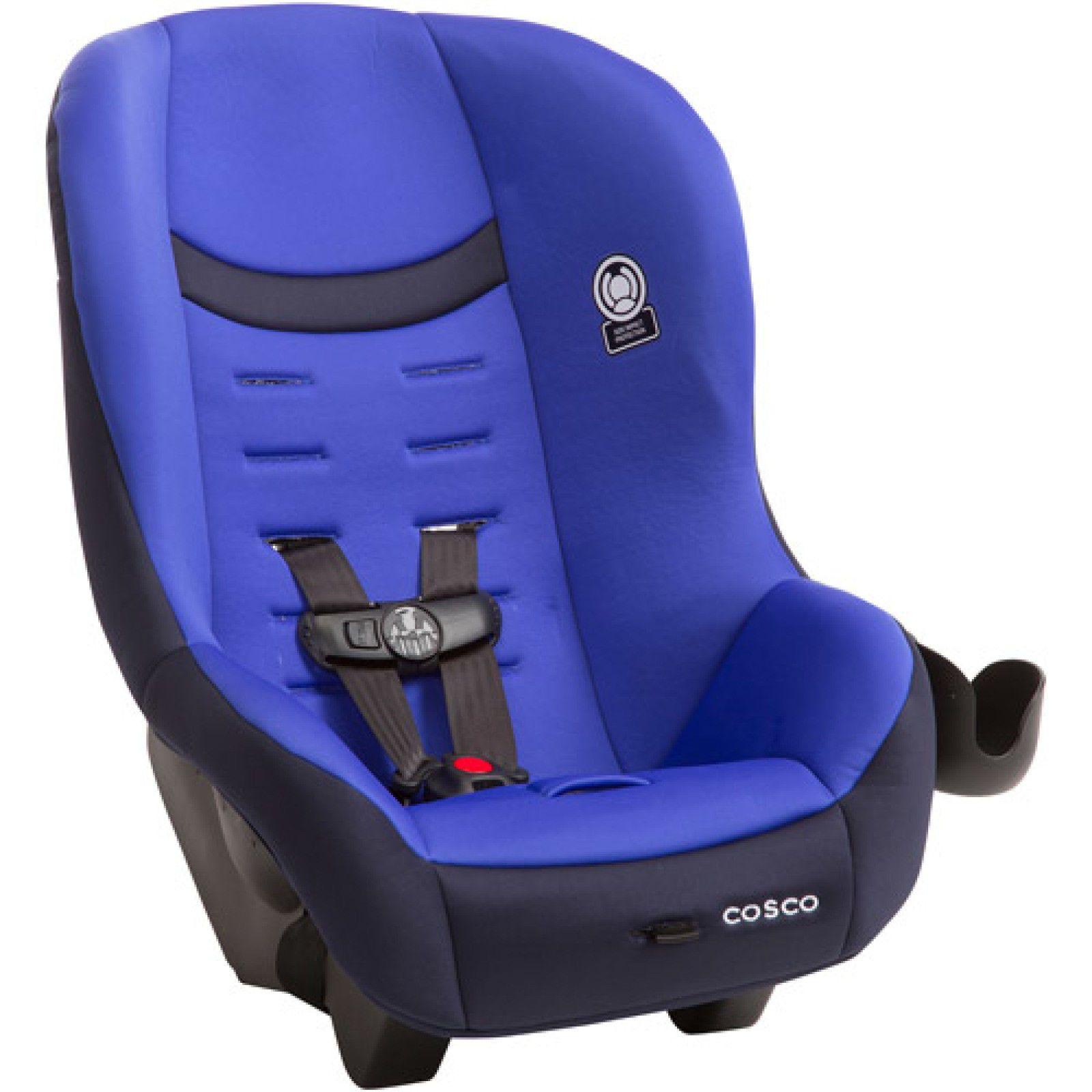 Details about Cosco Scenera NEXT Convertible Car Seat