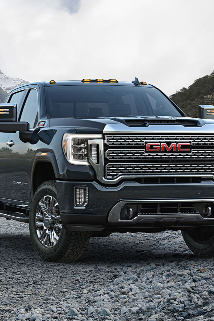Release Date For 2020 Gmc 2500 Release Date And Price Gmc 2500 Gmc Car Review