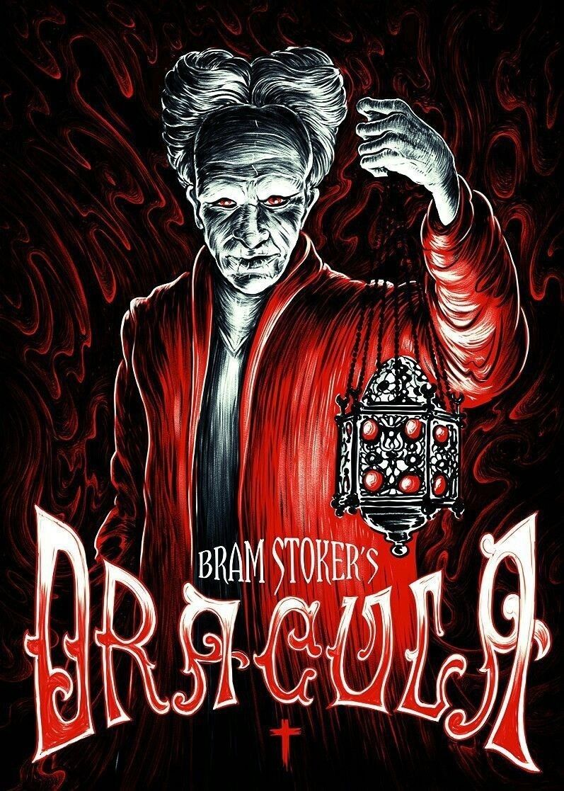 Pin By Countess Anya Sanguina On Vampires Classic Horror Movies Best Horror Movies Horror Movie Art
