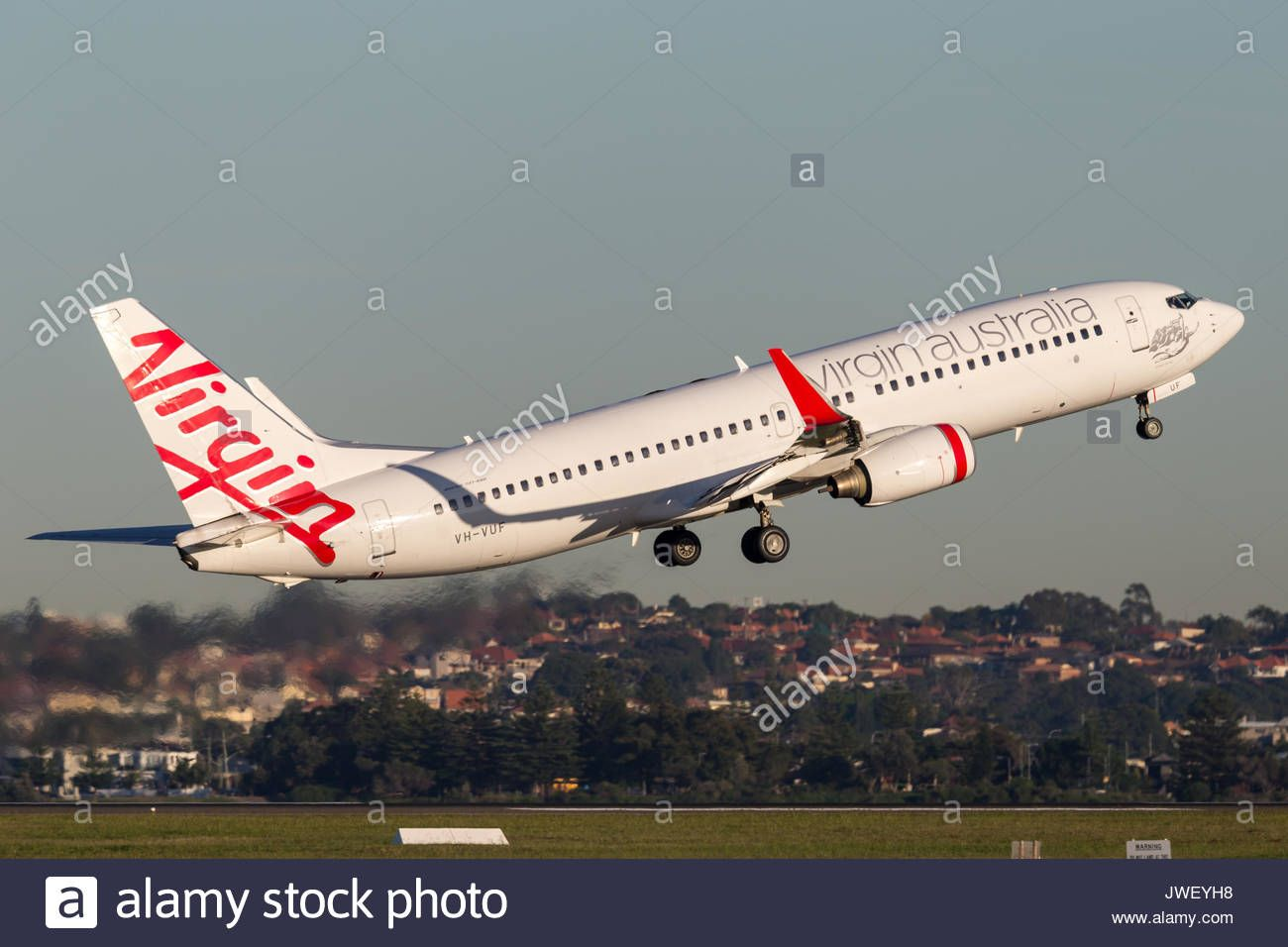 Virgin Australia Airlines Reservation Phone Number Just Dial 1 877 294 2845 Book Low Cost In Australia Flight Ticke Airline Booking Airlines Australia Flights