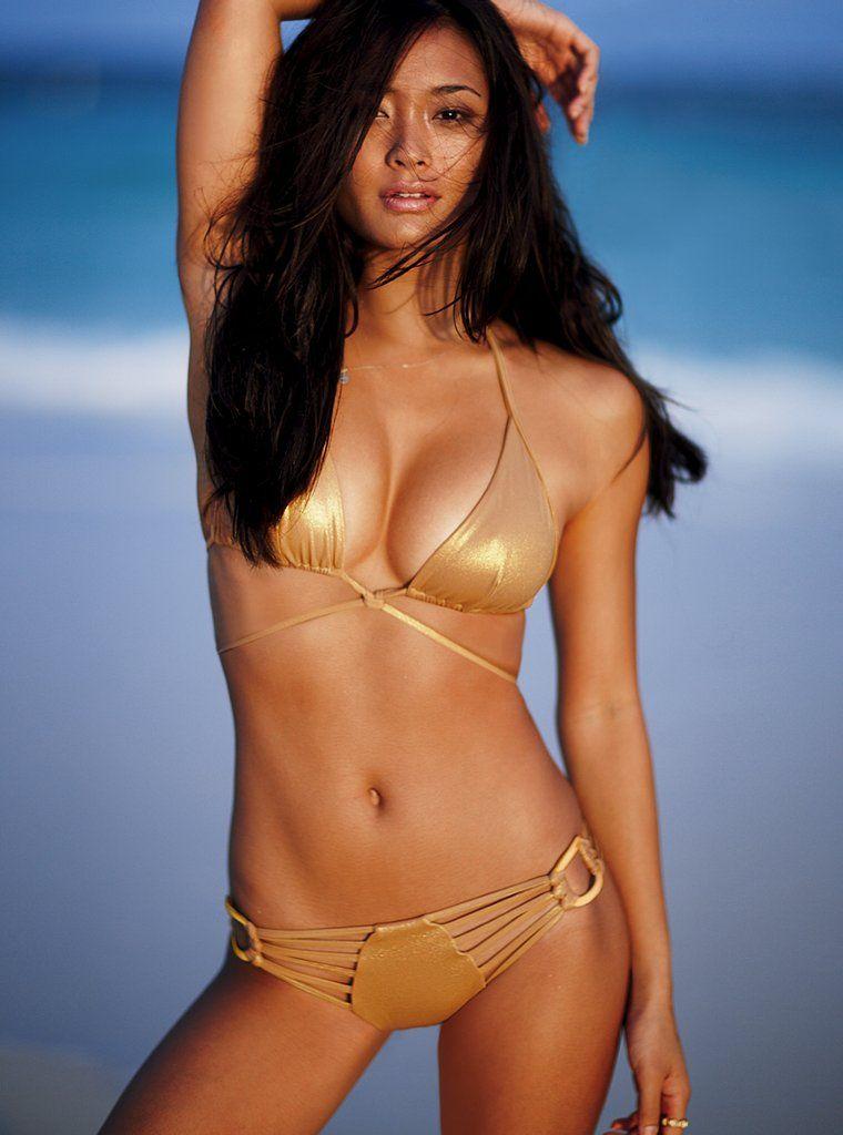 victoria-secret-asian-model-nude