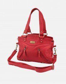 Volcom Indulge Shoulder Bag