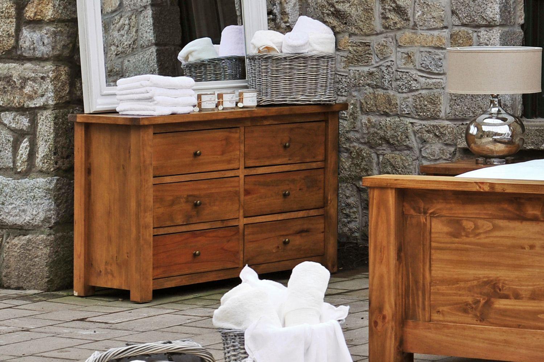 harvey norman midland - Google Search | Dresser as ...
