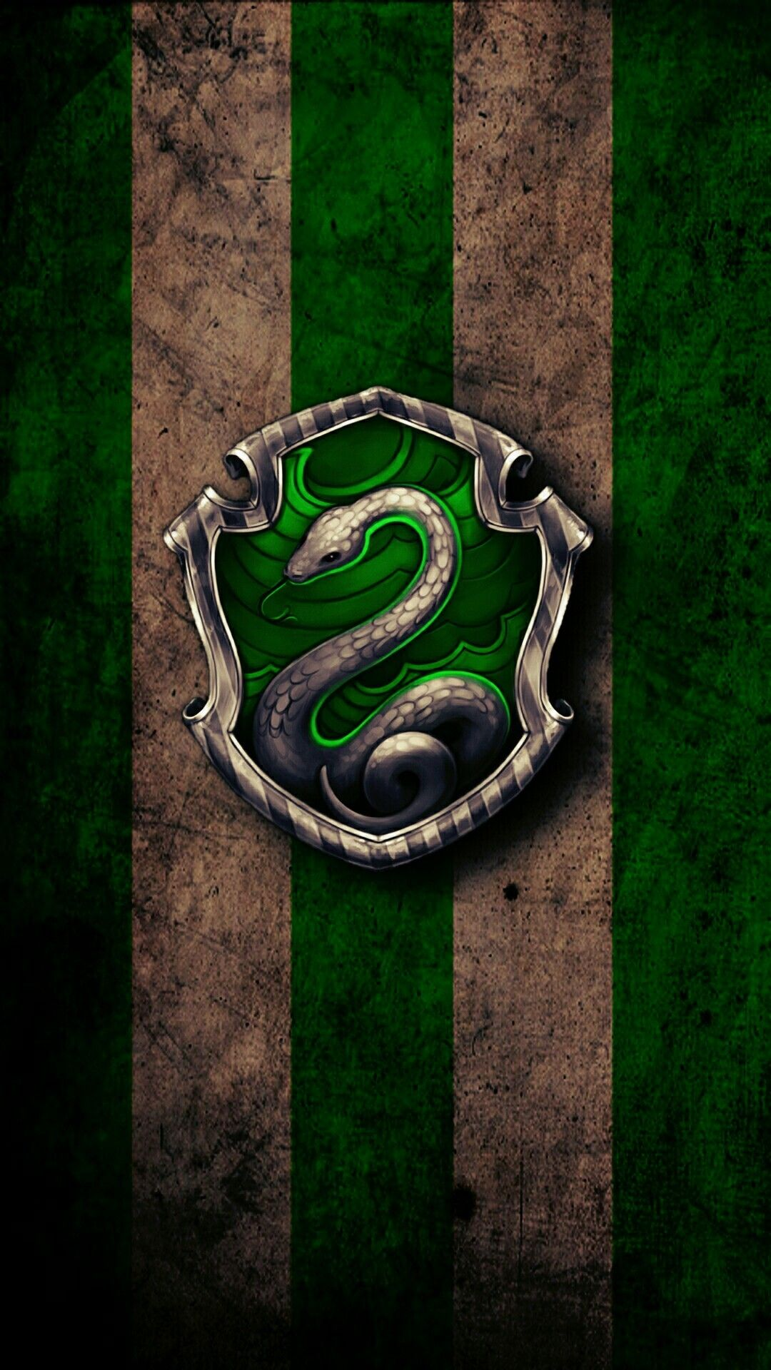 Best Harry Potter Slytherin Wallpaper 1080x1920 For Htc Harry Potter Iphone Wallpaper Harry Potter Wallpaper Slytherin Wallpaper
