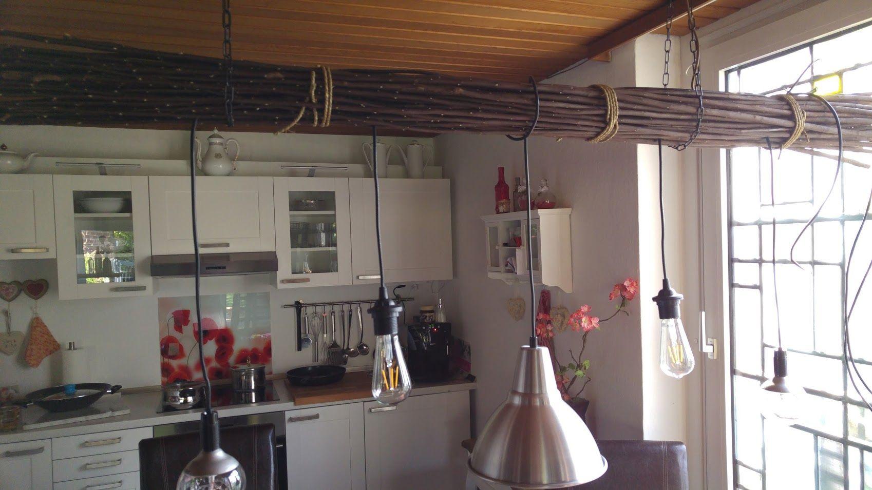 foto in projekt kchenbeleuchtung - Kchenbeleuchtung Layout