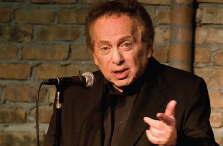 Image result for jackie mason jewish jokes