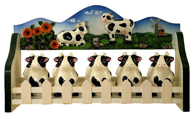 Images About Cow Kitchen On,Cow Kitchen Decor,Kitchen Decorating