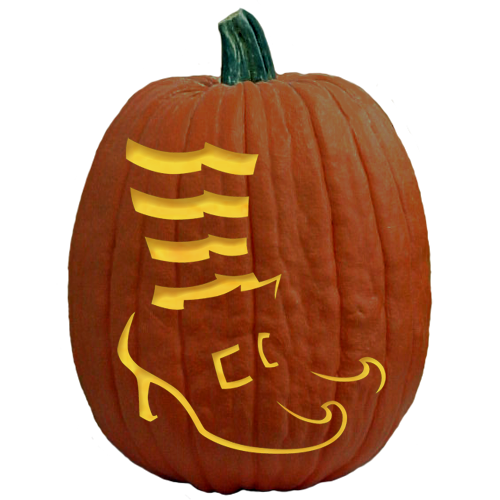 All of Our FREE Pumpkin Carving Patterns and Stencils In One Spot - The Pumpkin Lady #pumkincarvingdesigns All of Our FREE Pumpkin Carving Patterns and Stencils In One Spot - The Pumpkin Lady #pumkincarvingdesigns All of Our FREE Pumpkin Carving Patterns and Stencils In One Spot - The Pumpkin Lady #pumkincarvingdesigns All of Our FREE Pumpkin Carving Patterns and Stencils In One Spot - The Pumpkin Lady #pumpkincarvingstencils