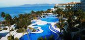 Resorts in Puerto Vallarta | Vallarta Palace | Puerto Vallarta, Mexico. Contact Personal Travel today to learn more. rachel@personaltravelonline or 1-877-484-2835