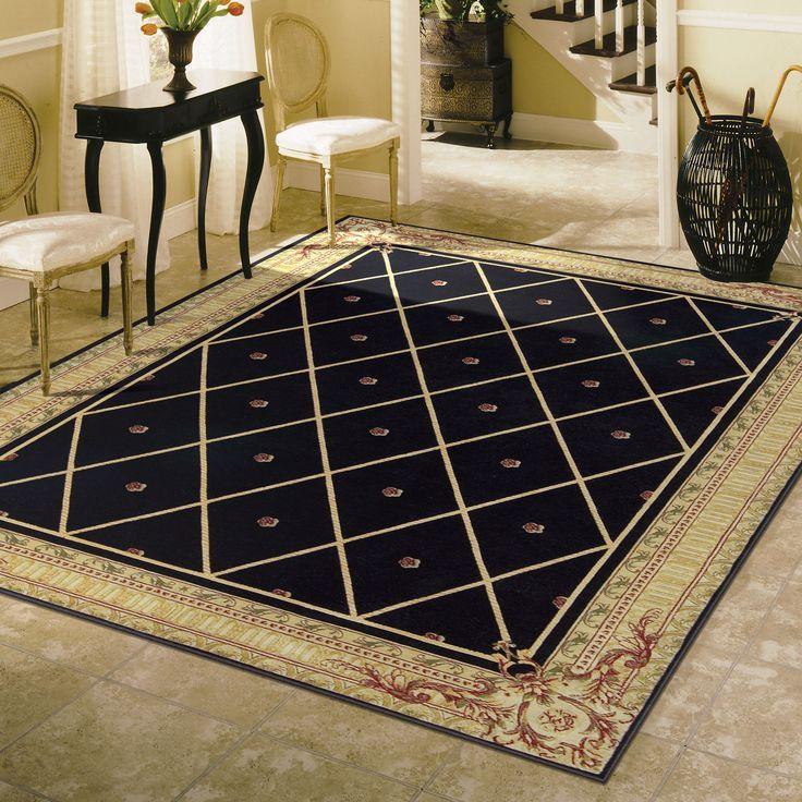 Ashton House Rugs By Nourison As03 In