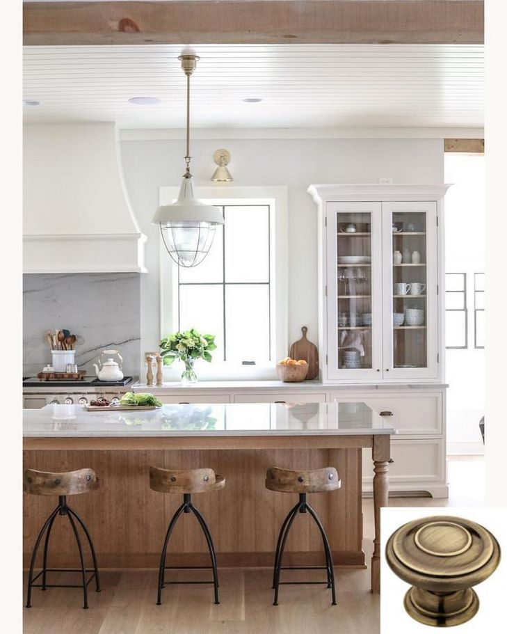 Dark, light, oak, maple, cherry cabinetry and wooden kitchen cabinet organizers.... Dark, light, oak, maple, cherry cabinetry and wooden kitchen cabinet organizers.... ,