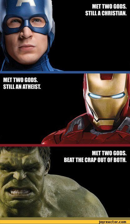 Funny Pictures Marvel Auto 579261 Jpeg 416 715 Marvel Memes Silly Pictures Marvel Funny