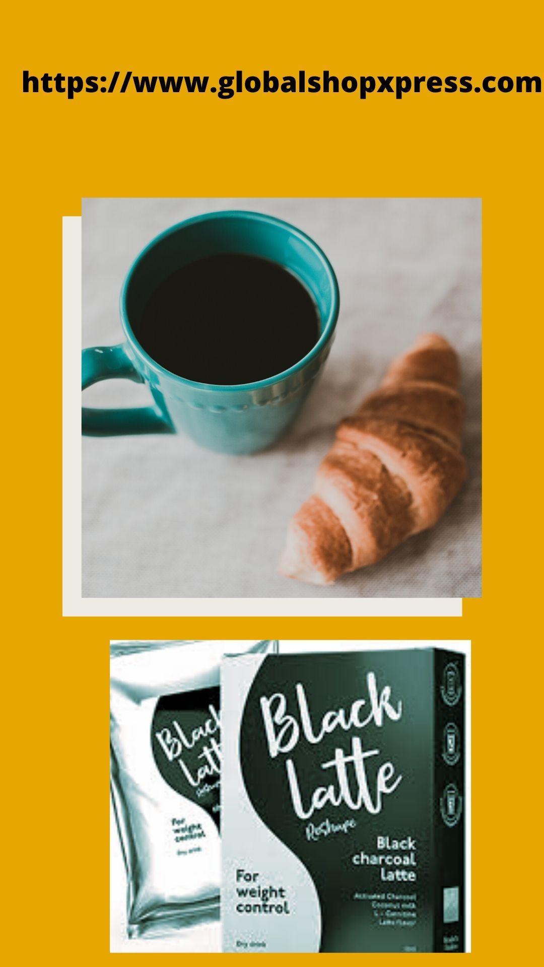 Folgen Sie dem Link, um weitere Informationen zu erhalten und Black Latte zu erwerben. – Black Latte-