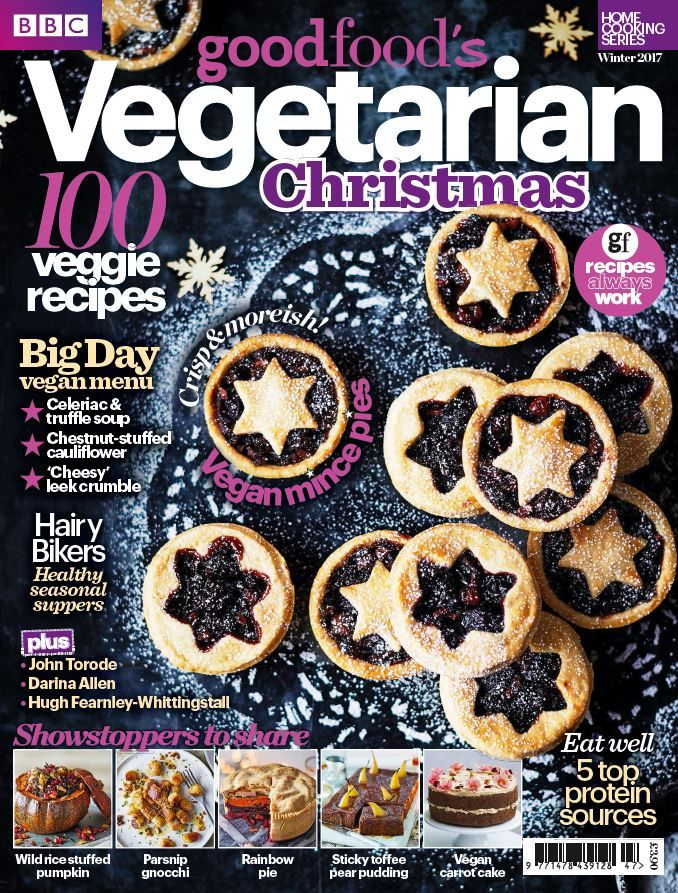 Bbc home cooking series vegetarian christmas 2017 christmas 2017 bbc home cooking series vegetarian christmas 2017 forumfinder Images