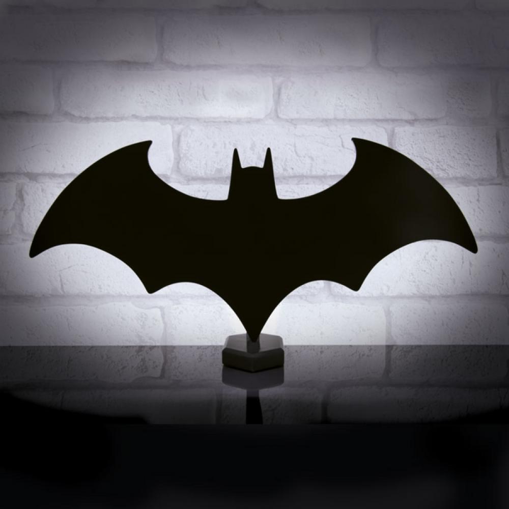 Buy A Gift Partyinstyle Shop Com Online Gift Shop Batman Bat Signal Light Batman Lamp