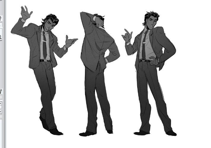 Pin by chase on prince canary bc he's my fav | Character art