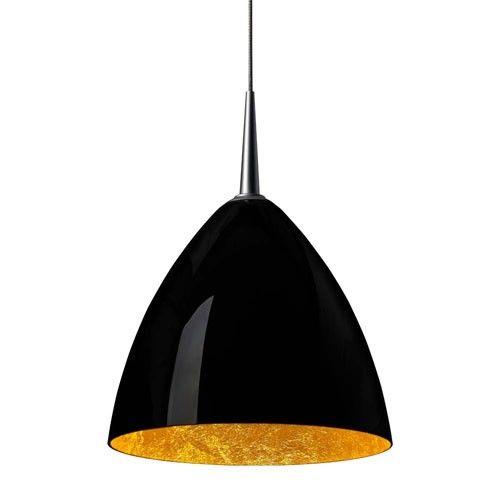 Cleo line voltage pendant light pendant lighting lights and led cleo line voltage pendant light mozeypictures Images