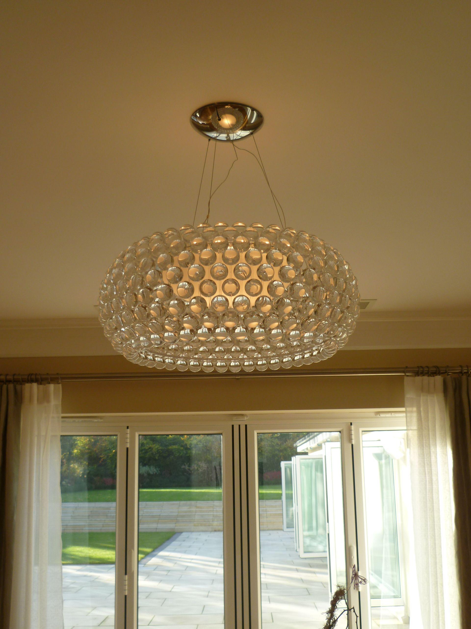 Beautiful Foscarini   Lampen