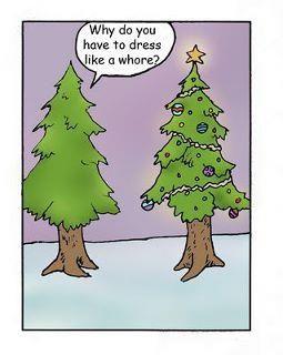 Snort Christmas Quotes Funny Funny Christmas Cartoons Christmas Memes Funny