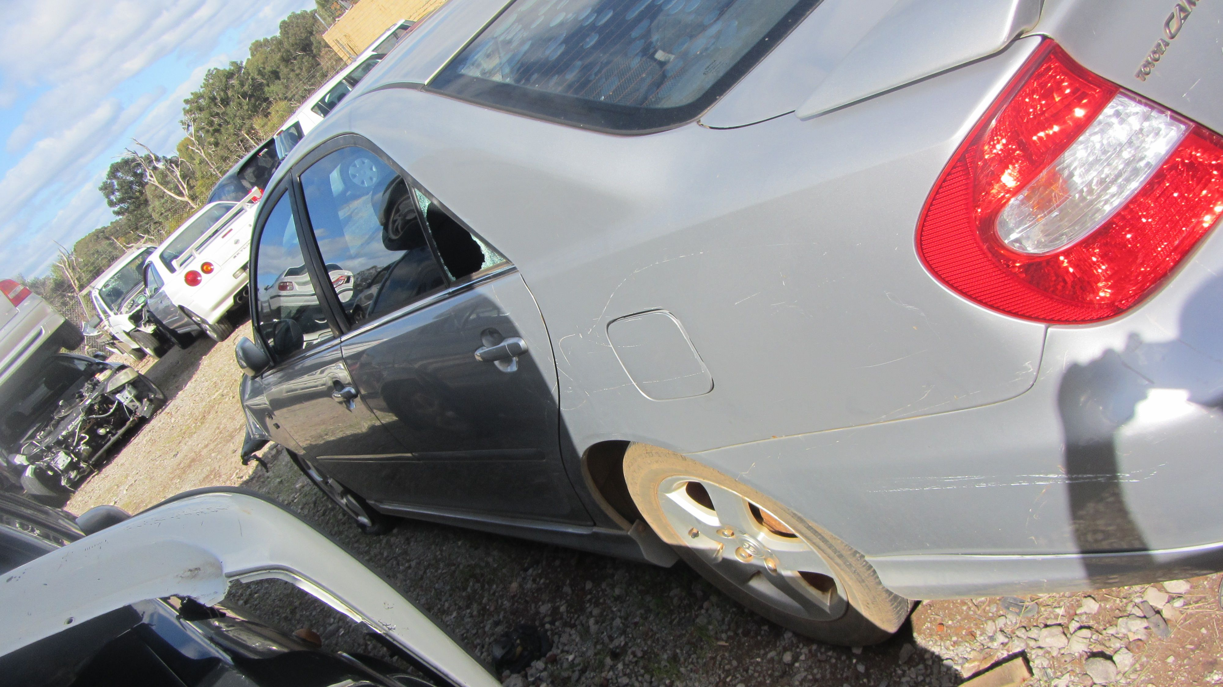 Instant Cash For Cars Perth Wide Upto 9999 Scrap Car Perth