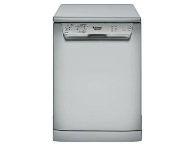 Lave Vaisselle Hotpoint Lkfa 7m14x Electromenager Pas