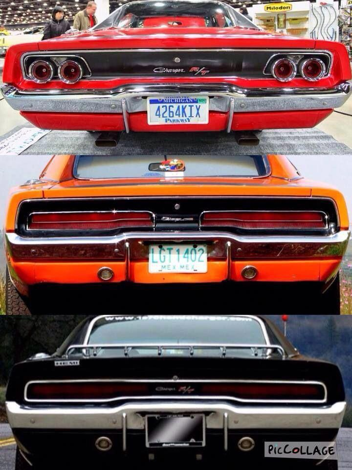 69 Charger R T: Pin By Classic Cars On Dodge Charger Classic Cars