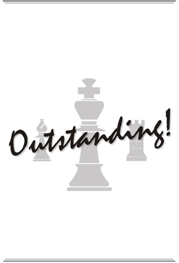 123Certificates.com!   Teacher board   Pinterest   Chess
