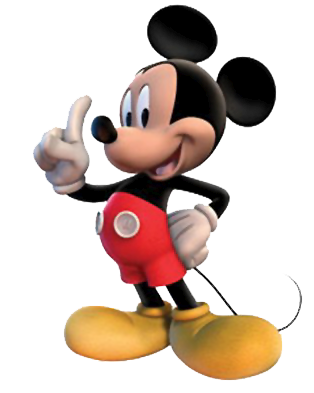 mickey mouse clubhouse clipart mickey mouse pinterest mickey rh pinterest com mickey mouse clubhouse clipart free mickey mouse clubhouse clipart free