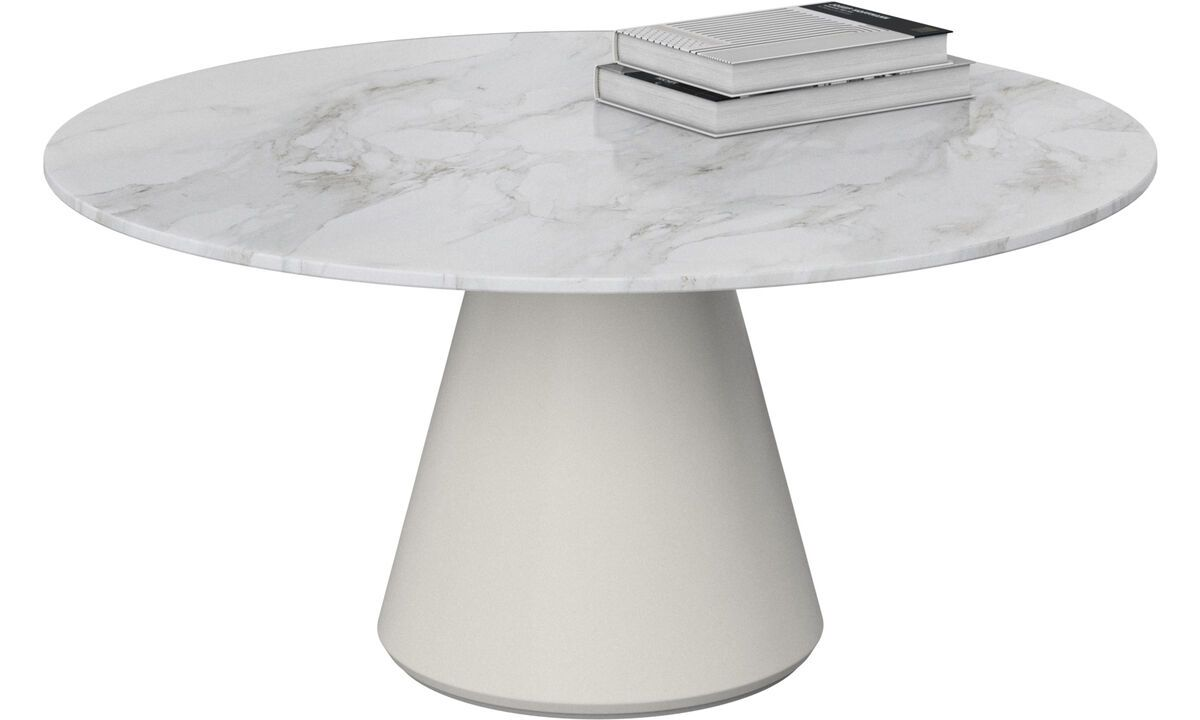 Bo Concept Coffee Table White Glass Top Boconcept Coffee Table Design Coffee Table [ 720 x 1200 Pixel ]
