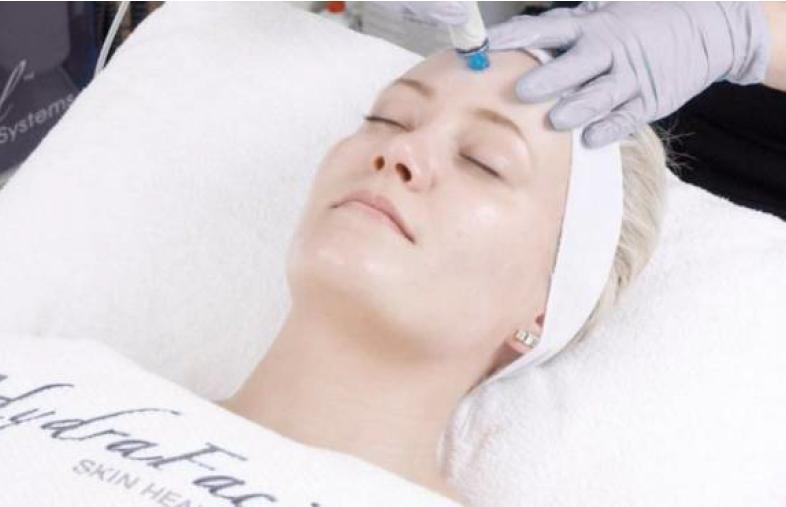 Skin Care Laser Centre Skin Medical Skin Resurfacing Treatment Skin Care