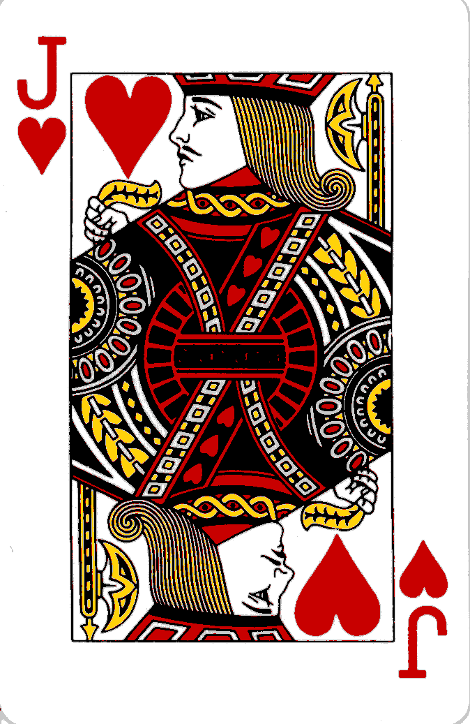 Playing Cards The Card Lover Hearts Playing Cards Playing Card Tattoos Card Art