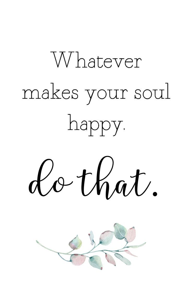 15 Cute Happy Quotes About Life {Plus Free Printable Happy Quotes List!}